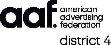 district 4 logo