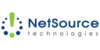 NetSource Technologies