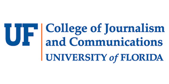 UF College of Journalism