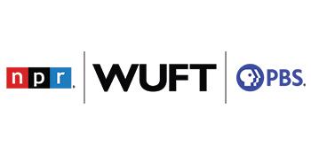 WUFT NPR